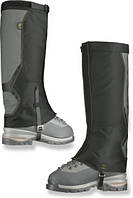 Бахилы Mountain Hardwear Ascent Stretch Air Permeable Gaiters, фото 1