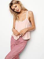 Пижама для сна Victoria's Secret (Виктория Сикрет)
