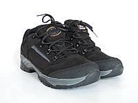 Кроссовки, треккинговые кроссовки, туристические кроссовки