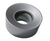 RDMT 1204 (Сталь+нерж сталь) Пластина фрезерная
