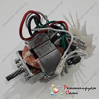 Двигатель для мясорубки Hilton HMG-170BST, фото 1