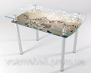 Кухонный стол КТ - 02