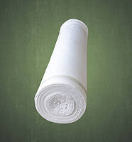 Ткань Микрофибра белая (2,20 ширина)