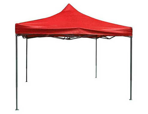 Торговый шатер 3х3 м (Pamir), фото 2