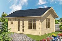 Домик, летний садовый домик, дача 6х6=36м2.Цена актуальна.