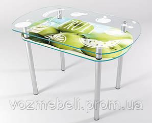 Кухонный стол КТ - 03