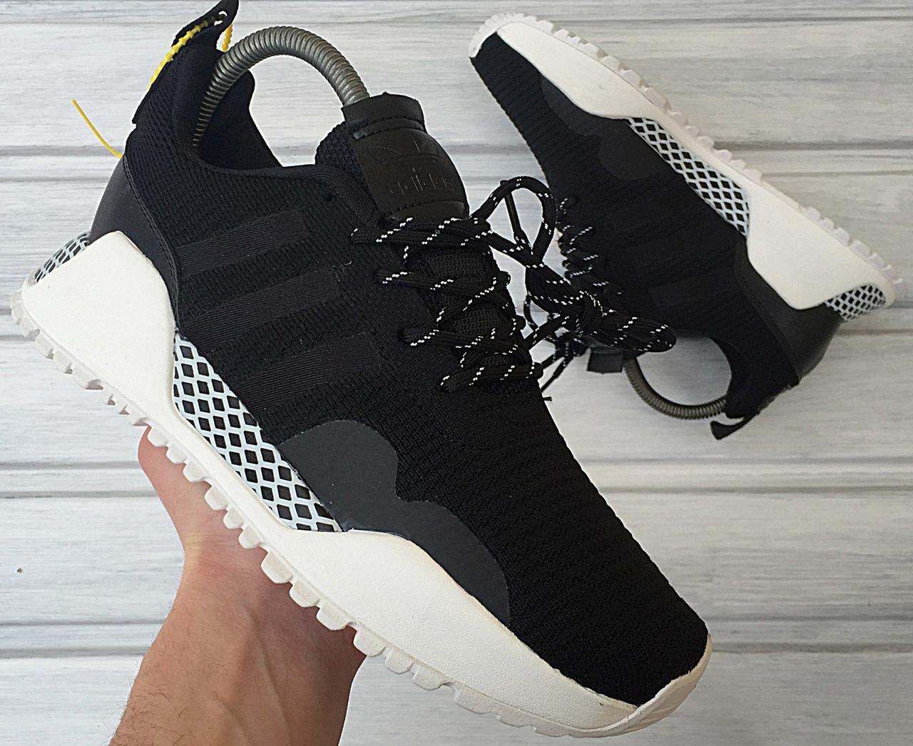 Мужские кроссовки Adidas Originals F/1.4 Primeknit, Копия