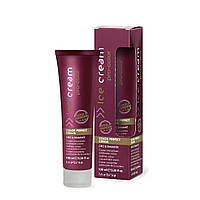 Inebrya Color Perfect Крем-уход для окрашенных волос, 100мл Inebrya Ice Cream Color Perfect Sublime Concentrated Cream