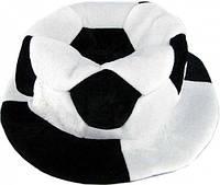Шляпа футбольного фаната