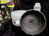 Коронка по бетону SDS+ диаметр 105 мм