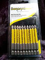 Бита для шуруповерта Bonanza PH2/70