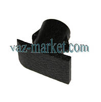 Заглушка подлокотника ВАЗ 2106