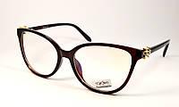 Женские очки для компьютера (8204 С1), фото 1
