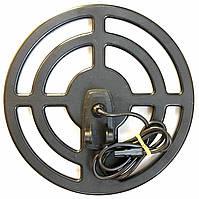 Катушка для импульсных металлоискателей Кощей 5И и Кощей 5ИМ