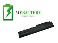 Аккумуляторная батарея Dell T117C P721C P722C Vostro 1710 1720