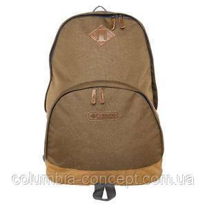Рюкзак Columbia CLASSIC OUTDOOR 20L