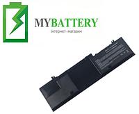 Аккумуляторная батарея Dell 312-0445 Latitude D420 D430