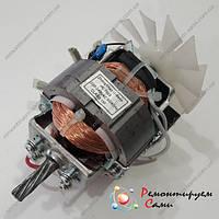 Двигун для м'ясорубки Underprice UMG-0310