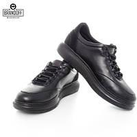 Мужские спортивные туфли Martinetto