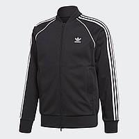 Мужская олимпийка Adidas Originals SST (Артикул: CW1256)
