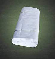 Ткань Турция сатин классик белый 280 ширина (83 tl)