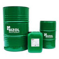 Трансмиссионное масло Bizol Hypoid Getriebeoil TDL 75W-90 1л
