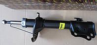 Амортизатор передній GEELY MK (газ) FITSHI 1206-10AG