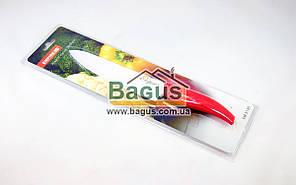 Нож керамический 30см (длина лезвия - 17,8см) Empire (EM-3135)