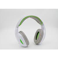 Удобные функциональные наушники Bluetooth Stereo HD Headphones STN-05