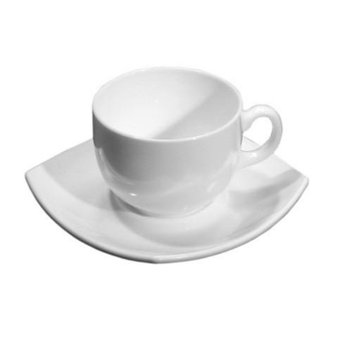 Сервиз чайный на 6 персон PEPS EVOLUTION