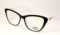 Женские очки для компьютера (8203 С4), фото 1