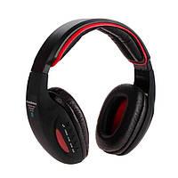 Лучшие наушники Bluetooth Stereo HD Headphones STN-05