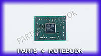 Процессор AMD A8-7410 (Puma, Quad Core, 2.2-2.5Ghz, 2Mb L2, TDP 15W, Radeon R5 series, Socket BGA769 (FT3b)) для ноутбука