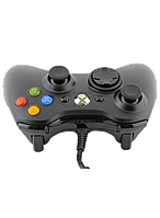 Игровой джойстик  XBOX360