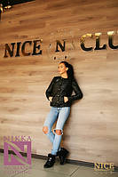 """Фотосъемка в """"Nice club""""  -1"""