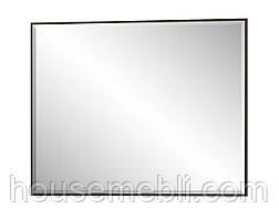 Зеркало 100 Фантазия Мебель сервис