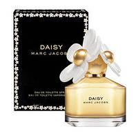 Парфюмированная вода для женщин Marc Jacobs Daisy (Марк Джейкобс Дэйзи) 100 мл