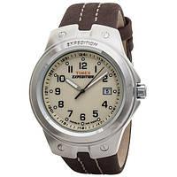 Часы Timex Expedition Metal Tech
