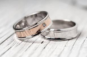 5секретов гармоничных отношений