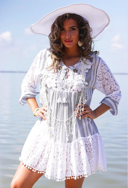 27346a278cd Новинки - Женская одежда Объявления в Украине на BESPLATKA.ua