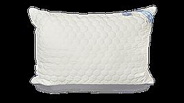 Подушка Экстра стеганая