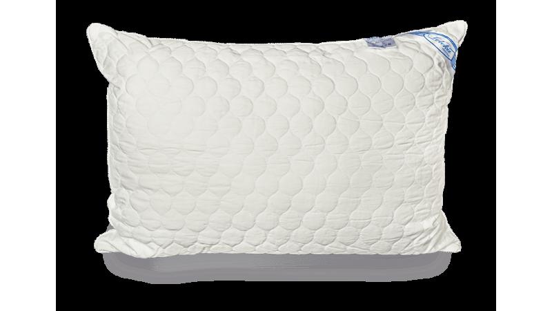 Подушка Экстра стеганая, фото 2