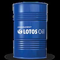 Компрессорное масло Lotos Sigmus L-Dab 100 180кг