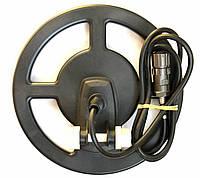 Концентрическая катушка типа «кольцо» для Кощей-18м и Кощей-20м