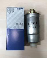 Фильтр топливный 1C0127401 Volkswagen LT 28, 35, 46 и др. Пр-во МАЛЕ., фото 1