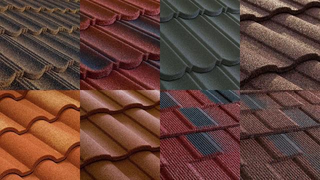 """Метротайл """"<<>> <кровля и фасад><строй-материалы>< отделочные ..."""