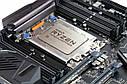 "Процессор AMD Ryzen Threadripper 1920X 3.5GHz s.TR4 (YD192XA8AEWOF) ""Over-Stock"", фото 2"