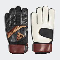 Вратарские перчатки Adidas Performance Predator 18 (Артикул: CF1363), фото 1