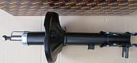 Амортизатор задній лівий GEELY CK (газ) FITSHI 1670-10AG