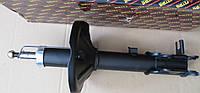 Амортизатор задній правий GEELY CK (газ) FITSHI 1671-10AG